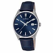 <b>Candino</b> мужские наручные <b>часы</b> - огромный выбор по лучшим ...