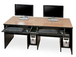 factor to consider in buying computer desks for home office buy office computer desk furniture