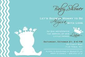 royal baby shower invitations templates ideas invitations tips royal baby shower invitations templates ideas cute color