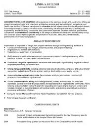 resume format for job objective service resume resume format for job objective 250 resume templates and win the job sample resume