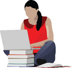 Free Essays on Customer Satisfaction In Dove Shampoo Get help with your writing     FAMU Online