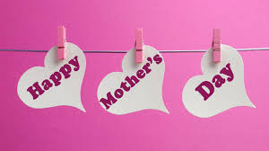 happy mothers day images wishes status quotes messages mother s day 2017 history of mother s day day and date in