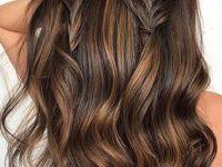 <b>Hair</b>