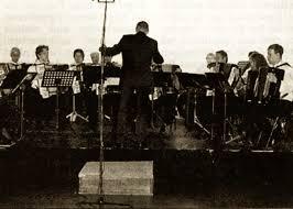 <b>...</b> der unter der Leitung von <b>Olaf Stiegelbauer</b> stattfand. mu - wr_tango