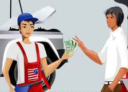 We pay top dollar in cash For Junk Cars, old and wrrecked autos in ...
