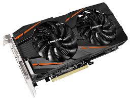 1650 What? Get a <b>Gigabyte Radeon RX 570</b> and Two Games for $110