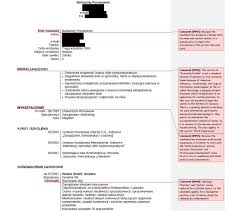 german cv template doc german cv template doc chekamarue tk