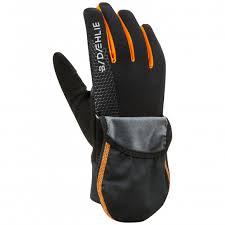 <b>Лыжные перчатки</b> купить в магазине SportKult (Москва)