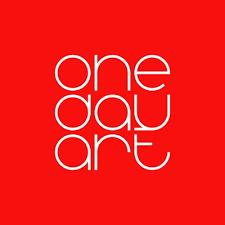 <b>One day art</b>. Лаборатория дизайна. Украшения. | ВКонтакте