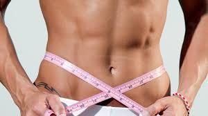 Resultado de imagem para abdomen definido