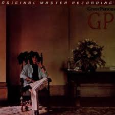 <b>GP</b> - <b>Gram Parsons</b> | Songs, Reviews, Credits | AllMusic