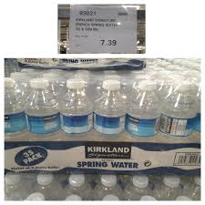 the costco connoisseur happy day here s a throwback to by this time costco in the us had also already changed the packaging of their household surface wipes from these now old school plastic cylinders to the