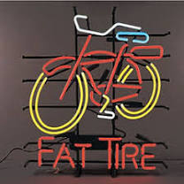 Discount Bike Tubes Tires | 2016 Road <b>Bike Tires</b> Tubes on Sale at ...