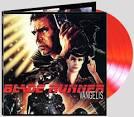 blade runner soundtrack vinyl ebay buying