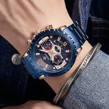 <b>top</b> 8 most popular blue 3 dial <b>luxury watch</b> list and get free shipping ...