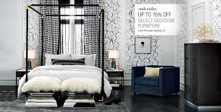 up to 15 off select bedroom furniture cb2 bedroom furniture