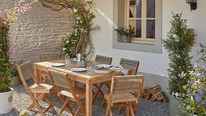 <b>Garden Furniture</b> | Great value <b>Garden Furniture</b> | Homebase