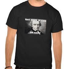Meme T-Shirts via Relatably.com