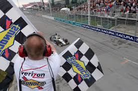Honda World Conway Honda Indy One Of Several Weekend Events In Toronto 680 News