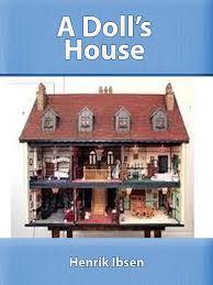 a doll house essay moscow calendar the official website of the a doll house essay