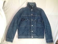 <b>Diesel</b> унисекс для взрослых <b>джинсы</b>, <b>брюки</b> и шорты | eBay