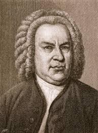 Johann Sebastian Bach war zu seiner Zeit eine der herausragendsten Persönlichkeiten des deutschsprachigen Raums. - johann_sebastian_bach