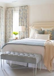 chic bedroom ideas to inspire you on how decorate your 17 chic small bedroom ideas