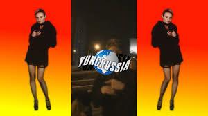 i61 x Boulevard Depo - Мамина <b>Куртка</b> (OTRICALA 2015) - YouTube