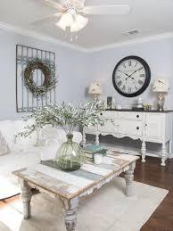 37 enchanted shabby chic living room designs digsdigs chic living room