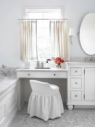 inspiration bathroom vanity chairs: bathroom  bathroom