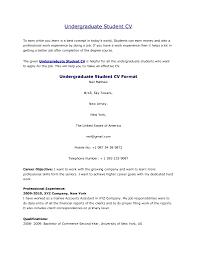 Soft skill training courses  communication skills for resume