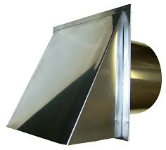 vent spectacular installing duct stainess range hood wall vent stainless steel range vent stainess rang