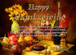 Thanksgiving Wishes 2015|Happy Thanksgiving Day Wishes 2015 ... via Relatably.com
