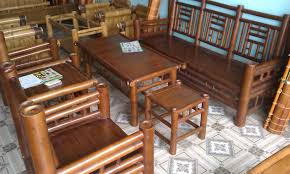 bamboo chair home furniture chinese bamboo furniture