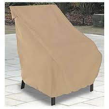 terrazzo collection outdoor patio furniture chair cover quick view amazing patio chairs covers