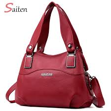SAITEN <b>WOMAN BAG</b> Store - Small Orders Online Store, Hot Selling ...