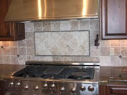unique kitchen tile backsplash ideas