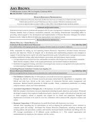 resume entry level human resources resume format examples resume entry level human resources entry level hr resume best sample resume human resources resume sample