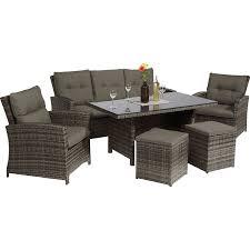 <b>Комплекты</b> садовой <b>мебели</b> купить недорого в ОБИ, цены на ...