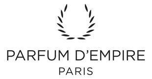 <b>Parfum</b> D'Empire Immortelle Corse купить селективную ...