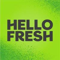 PSA: HelloFresh does not treat Gift Cards like cash : hellofresh