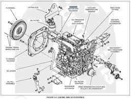 onan generator wiring diagram wirdig onan 4000 rv generator parts diagram to onan 4000 rv