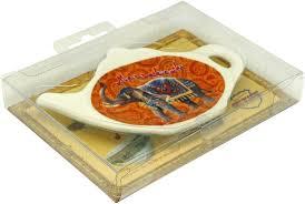 """<b>Подставка для чайных пакетиков Gift</b>'n'Home """"Marrakesh"""", цвет ..."""