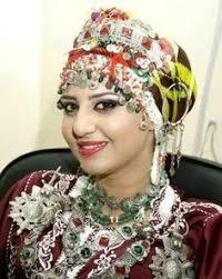نتيجة بحث الصور عن world amazigh amazigh femme bérber
