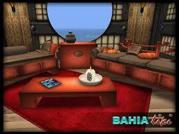 asian zen furniture set old china living room c2f6beb423bc327e21268f245197ff79 china living room furniture