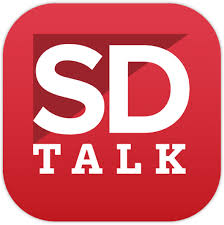 SportsDay TALK – MindSea Development