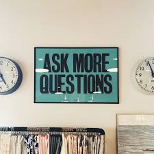 5 questions to ask every new team member joseph lalonde 5 questions to ask every new team member