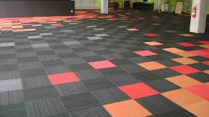 carpet tile design ideas carpet tiles office ideas 624567 other ideas design elegant modular carpet design carpet tiles home office carpets