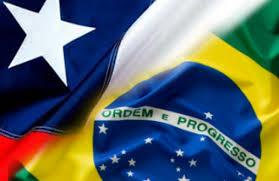 Gols e Melhores Momentos Brasil x Chile 20-11-2013