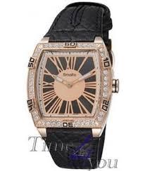 <b>Smalto</b> ST4L002L0031 Купить женские наручные <b>часы</b> с доставкой